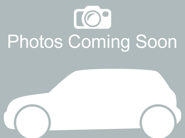 Nissan Pixo 1.0 N-TEC 5 DOOR HATCH -20 ROAD TAX - 70+MPG - ONLY 35000 MILES FROM NEW !!